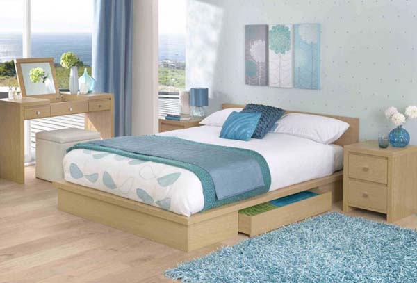 How To Colour Your Home With Vastu Tips Okay PLUS Group Blog - Bedroom design as per vastu shastra