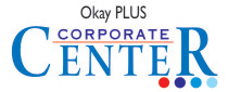 Okayplus Corporate Center