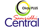 Okay PLUS Samridhi Central