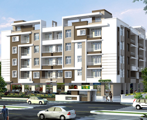 Okayplus Hare Krishna Homes